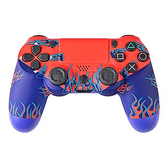 Dualshock Wireless Bluetooth Game Controllers pentru Playstation4 / PS4 / PS3