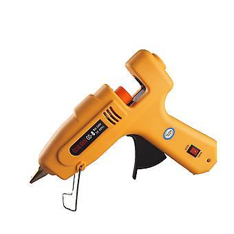 60w100w Hot Melt Liimapistooli Dual Power Hot Glue Gun High Power Liimapistooli Kytkimellä