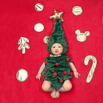 Baby Cartoon Cosplay Kleidung, Fotografie Requisiten