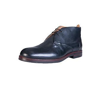 Hudson Shoes Matteo Calf Z503200
