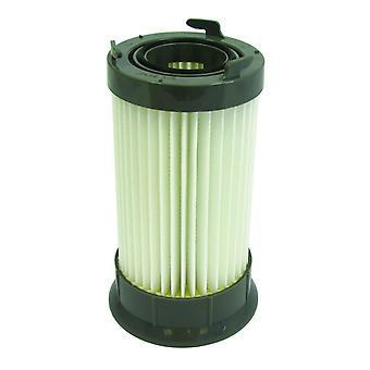 Electrolux Z4700/z5500/z5600 serie vakuum Filter