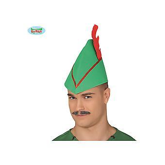 Kapelusz kapelusze Robin