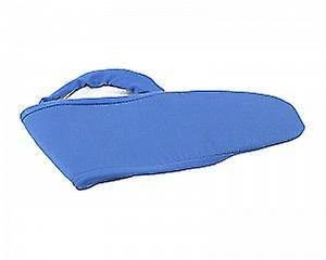De Luxe original remplacement manchon bras housse pour Table à repasser