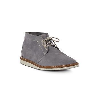 Cafe noir Poolse schoenen