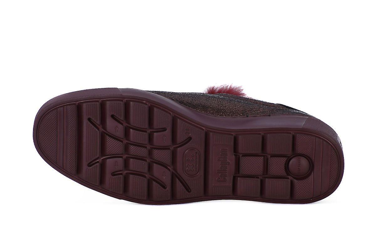 Callaghan pandora moon line scarpe