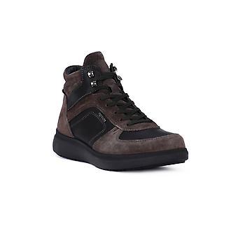 Sapatos de IGI & co preto