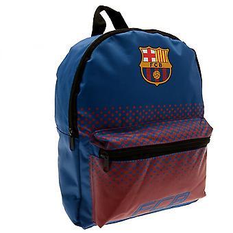 ФК Барселона детей/дети исчезать рюкзак.