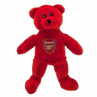 Arsenal Mini Bear