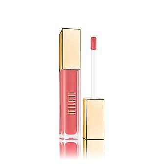 Milani Amore Matte Lip Cream-25 Allure