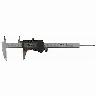TechBrands LCD Type Engineers Calipers