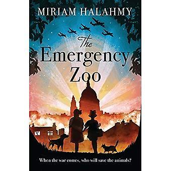 Le Zoo d'urgence