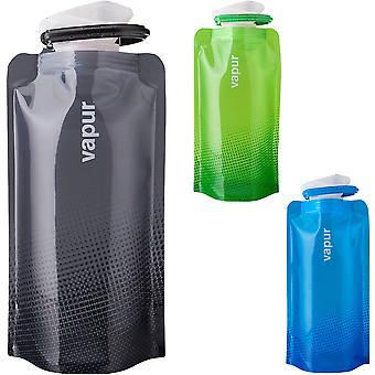 Vapur 18 oz. Shades Water Bottle