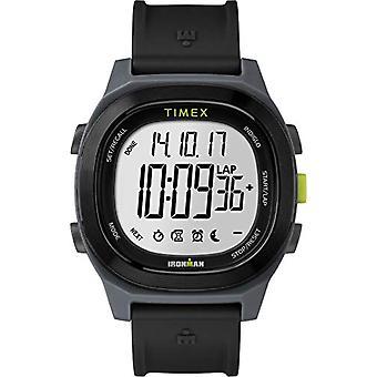 Menns ur-Timex-TW5M18900