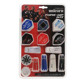 Unicorn Unisex Tune Up Kit