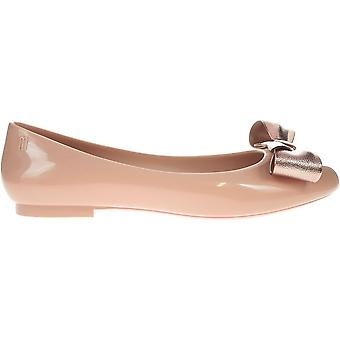 Melissa Doll ML3250451716 universal summer women shoes