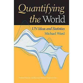 Quantifying the World by Ward & Michael