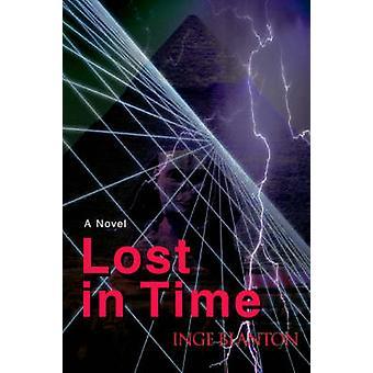 Perdido no tempo por Blanton & Inge