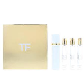 Tom Ford Soleil Blanc podróży Gift Set 3 x 10ml EDP