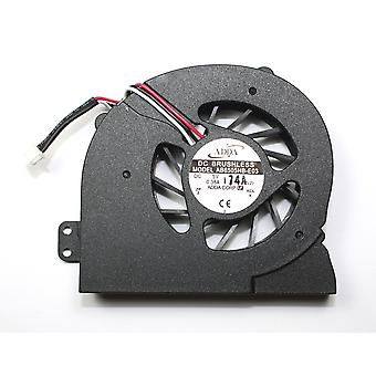 Acer Aspire 1690WLMI Yedek Laptop Fan