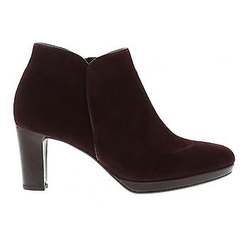 Gabor Danehill W17 Gabor Heeled Ankle Boot