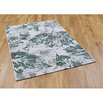 Liberty 34007 6141 rektangel mattor moderna mattor