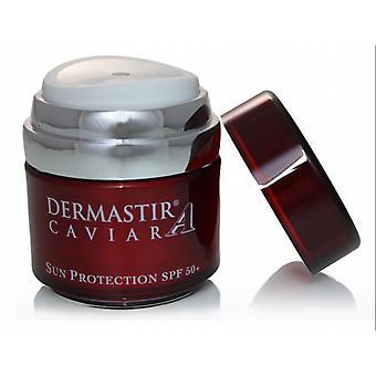 Dermastir Caviar Sun Protection SPF50 +