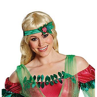 Blad fairy hoofdband