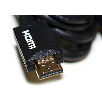 عالية السرعة HDMI كابل الذكور الذكور