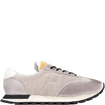 Maison Margiela Sole Runner Sneaker Beige