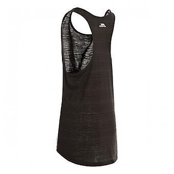 Trespass Womens/Ladies Kaylee Sleeveless Vest Top