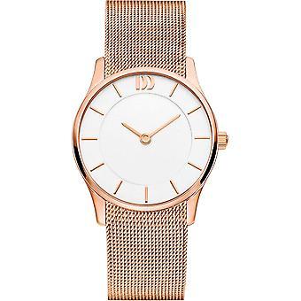 Danish Design Ladies Watch IV67Q1063 Møn