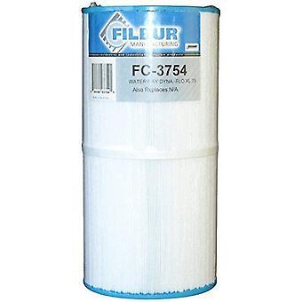 Filbur FC-3754 75 Sq. Ft. Filter Cartridge