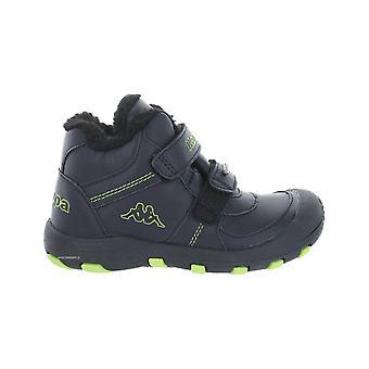 Kappa Solid Tex K 260565K6833 universal talvi lasten kengät