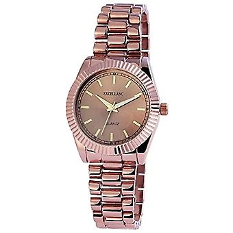 Excellanc Women's Watch ref. 180657000002