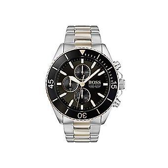 Hugo BOSS Clock Man ref. 1513705
