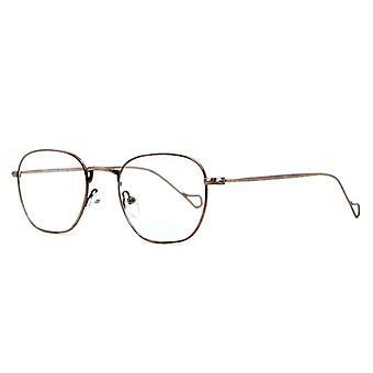 Denver Ocean Optic Sunglasses