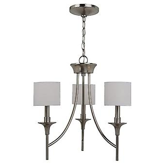 Sea Gull Lighting 31932-962 Chandelier