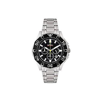 R0082 / AGB90033-C-04 Men's Rotary Watch