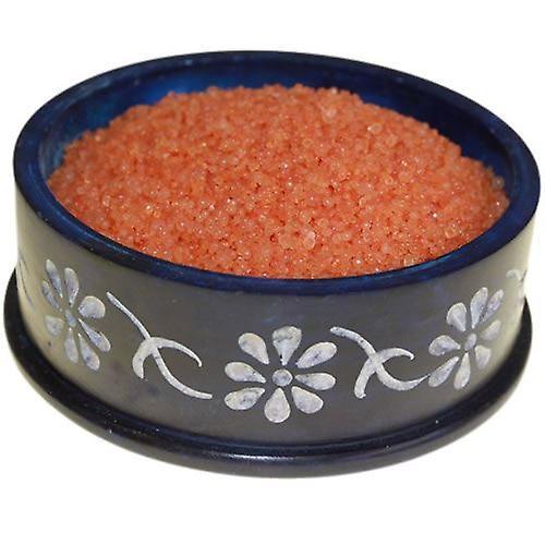 Fruit Salad Oil Burner Simmering Granules Extra Large Jar