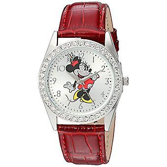Disney Watch Woman Ref. W002762