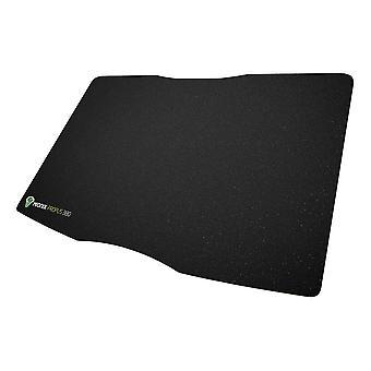 Mionix Propus 380 Gaming Mousepad Medium Black/Green (MNX-04-26009-G)
