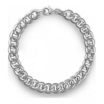 QUINN - Bracelet - Ladies - Silver 925 - 282331