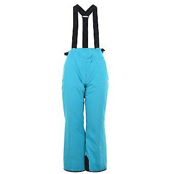Nevica Womens Banff Salopette Waterproof Ski Winter Sport Pants Trousers Bottoms