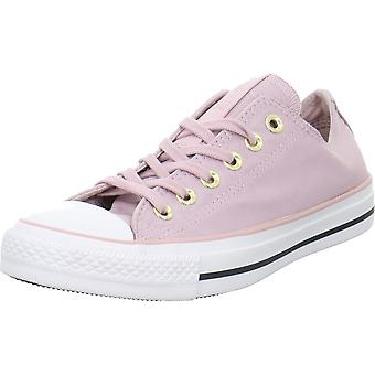 Converse Chuck Taylor AS 564352C sapatos unissex