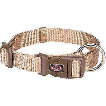 Trixie Premium Dog Collar