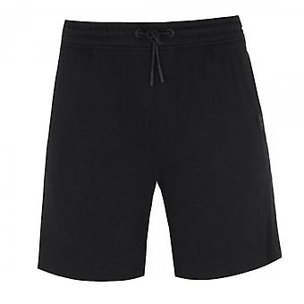 Boss Orange Boss Skoleman Jog Shorts Black 001 50427775