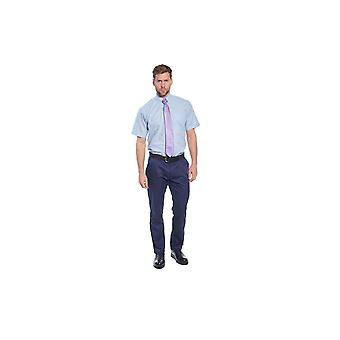 Portwest Oxford overhemd S108