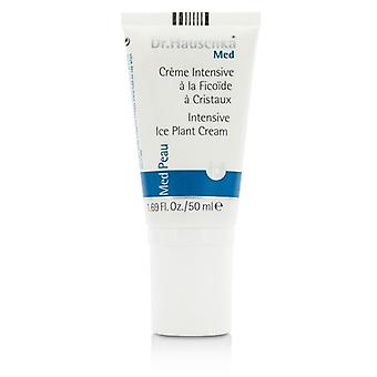 Dr. Hauschka Intensiv Frost Plant Cream 50 ml