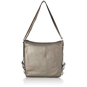 Mandarin Duck Mellow Lux Brown Women's Bag Strap 36x33x12 cm (W x H x L)