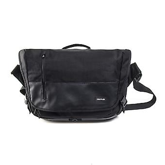 Crumpler BackLoad Laptop taske sort